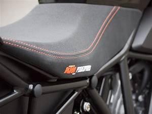 Ktm Super Duke R : umgebautes motorrad ktm 1290 super duke r von motorrad bolte ~ Medecine-chirurgie-esthetiques.com Avis de Voitures
