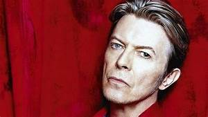Email Reminder The Remarkable Story Behind David Bowie S Most Iconic