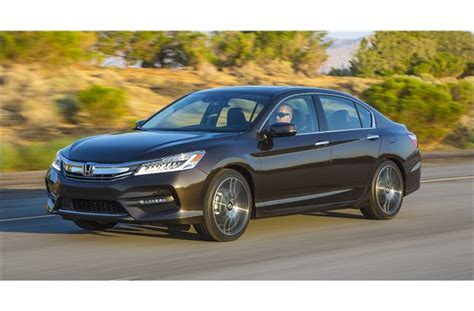 Best Midsize Cars To Buy Now
