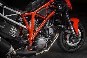 Video  The Genesis Of The Ktm 1290 Super Duke R