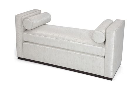 cheap sofa beds amazon discount bedroom furniture sale bedroom furniture high