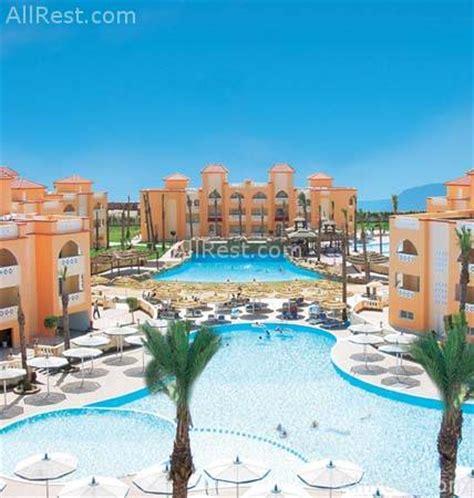 aqua blue resort