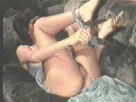 Classic 70s Keli Big Tits Boobs Free Porn Videos Youporn
