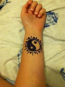 36 best images about Sharpie Tattoos on Pinterest ...