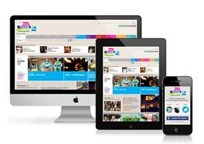 responsive design website responsive mobile friendly website design mediaspawn innovative web solutions