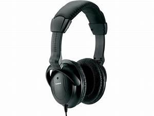 Meilleur Qualité Audio : casque audio de qualite ~ Medecine-chirurgie-esthetiques.com Avis de Voitures