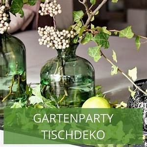 Gartenparty Deko Ideen : 41 best gartenparty tischdeko images on pinterest sprinkler party table centers and diy ~ Whattoseeinmadrid.com Haus und Dekorationen