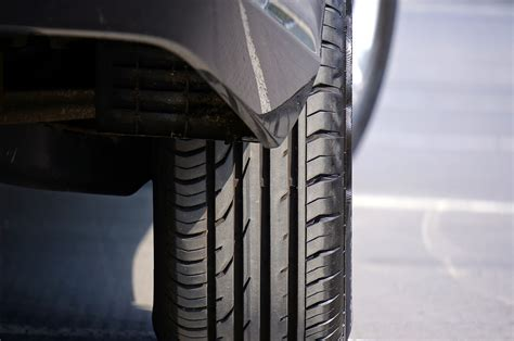 Tyres And Autocare Services At Newcastle Tyres