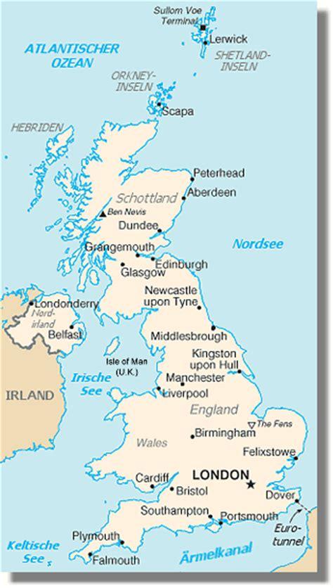 Ferienhaus Grossbritannien Kaufen by Gro 223 Britannien Immobilien Kaufen Vom Immobilienmakler