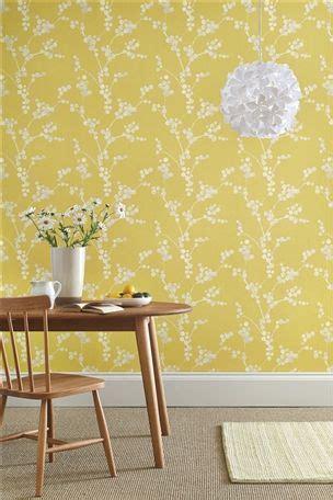 ochre elissia wallpaper   home wallpaper mood