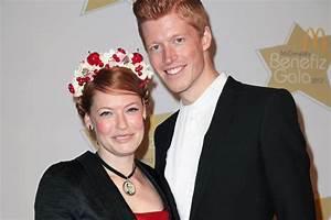 Enie Van De Meiklokjes Kind : enie van de meiklokjes sie erwartet ihr erstes baby mit 42 ~ Eleganceandgraceweddings.com Haus und Dekorationen