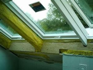 Innenrollos Für Fenster : dachfenster dachfl chenfenster aussenrollos innenrollos ~ Markanthonyermac.com Haus und Dekorationen
