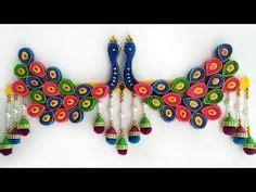 diwali decor ideas images diwali decorations