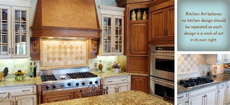certified kitchen designer certified kitchen designer in jacksonville fl ponte vedra 2072