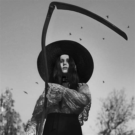 Deranged for rock & roll (video short). Chelsea Wolfe music, videos, stats, and photos | Last.fm
