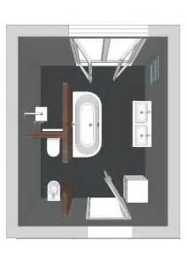 schã ne badezimmer ideen über 1 000 ideen zu hauspläne auf grundrisse haus pläne und häuser