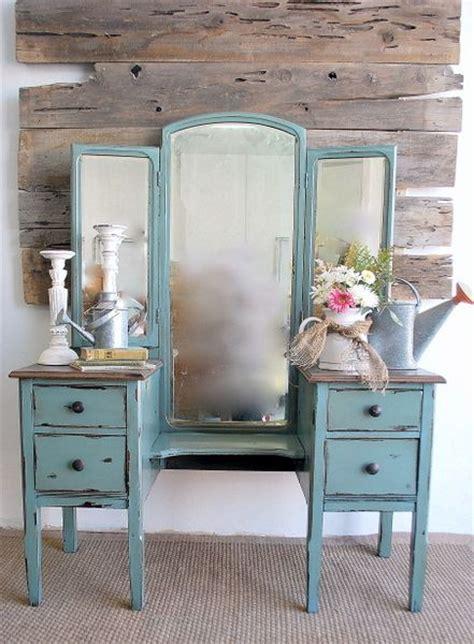 31214 vanity furniture sweet sweet pickins furniture portfolio home decor