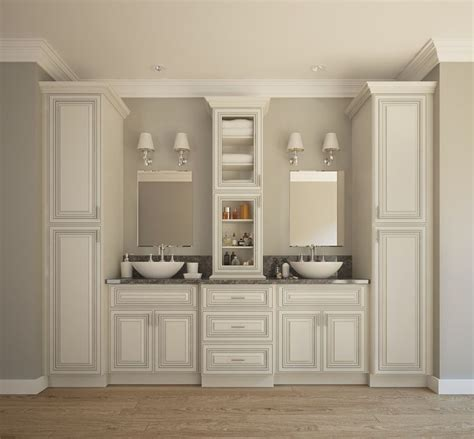 how to make kitchen cabinet 162 best rta bathroom vanities images on bath 7279