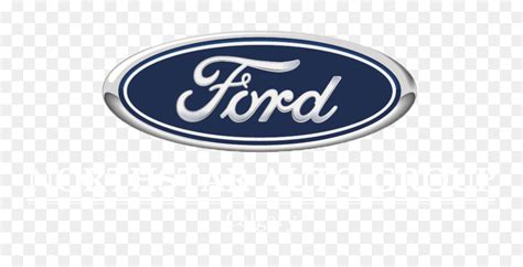 Ford Logo by Ford E Series Kicker Cx 4 Size Ford Logo Png