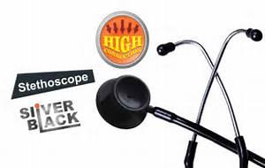 Economy Stethoscope Suppliers Wholesale Stethoscope