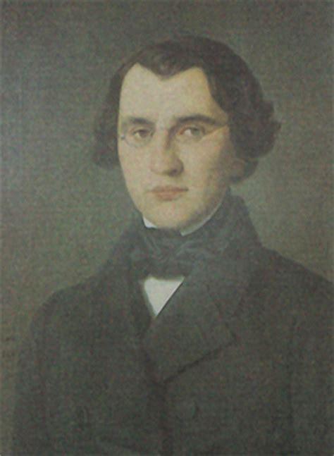 Автор Э Лами ИС Тургенев 1843  1844 Иван Сергеевич