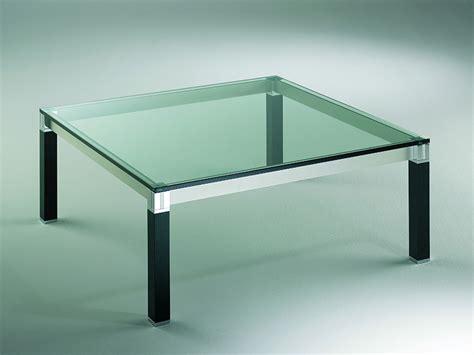 couchtisch beeindruckend couchtisch quadratisch glas