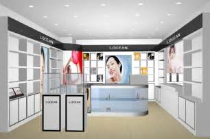 designer shop cosmetics 3d house free 3d house pictures and wallpaper