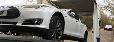 What Do We Want? More Tesla Service Centres! When Do We