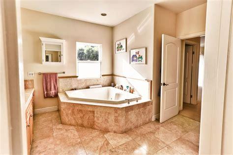 Paint Color For Bathroom Walls  Interior Design Ideas