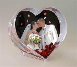 coeur de mariage nos cadeaux de remerciement pour vos invités mariage