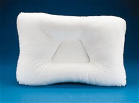 best orthopedic pillow orthopedic pillows