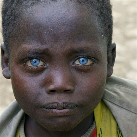 when do babies get their eye color child photo by 169 ameriniedoardo paint
