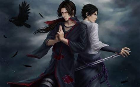 gambar sasuke uchiha terlengkap galeri foto