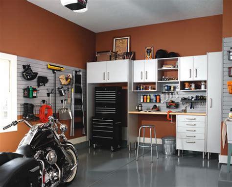 custom storage solutions custom closet systems inc