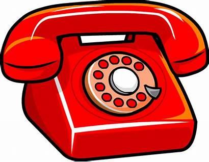 Phone Clipart Puffle Rescue Telefonok Baranyilaszlozsolt Telefon