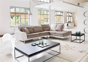 Salon cuir canape cuir salon cuir canape convertible cuir for Beautiful meuble pour entree de maison 16 le canape club quel type de canape choisir pour le salon