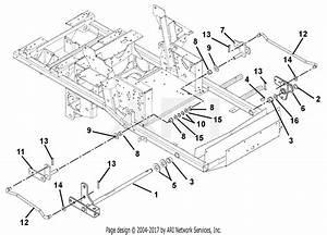 Diagram  Wiring Diagram Hydraulic Lift Full Version Hd Quality Hydraulic Lift