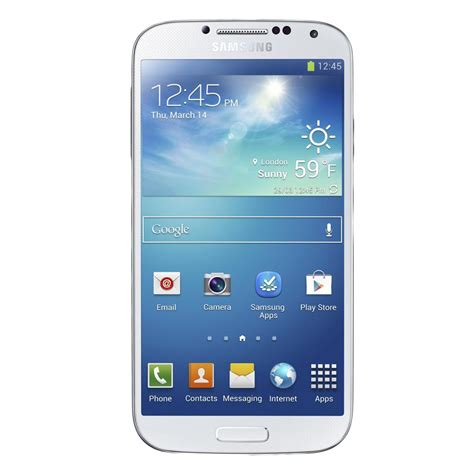 mobile review samsung galaxy s4 mobile review and price in india