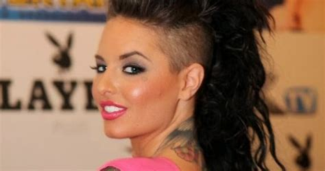 hairstyle  trends hairstyles cute christy mack
