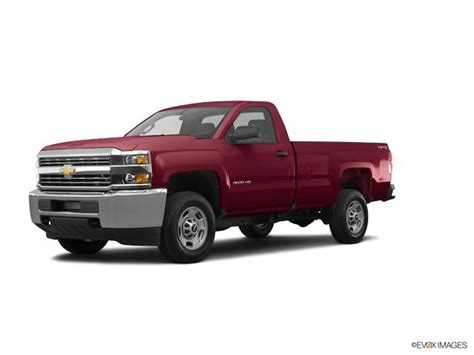 Chevrolet College Station by Caldwell Country Chevrolet Brenham Chevrolet Source