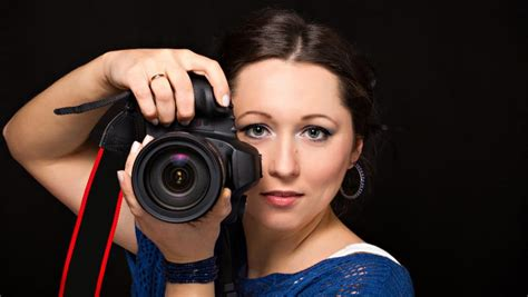 highest paying photography jobs     land