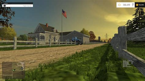ls r us locations small town america map v2 0 for ls 15 mod download