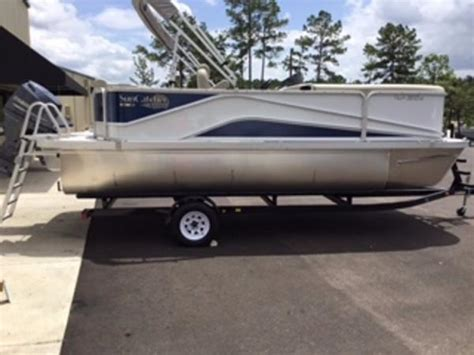 G3 Boats Suncatcher by G3 Boats For Sale 10 Boats