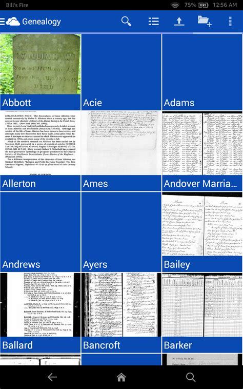 West In New England  Ee  Kindle Ee   Ing Genealogy Adding Onedrive