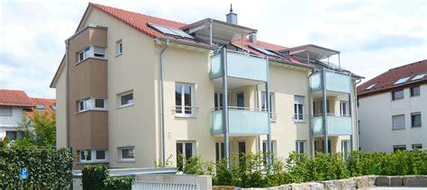 Mehrfamilienhaus, Freiberg Am Neckar