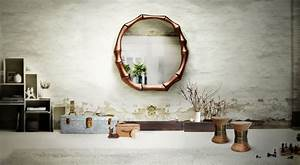 top 10 mirror design for living room With mirror designs for living room