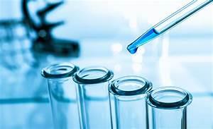Tech News Et Test : laboratory improvements the operational excellence way faber infinite ~ Medecine-chirurgie-esthetiques.com Avis de Voitures