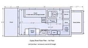 decorative tiny home plans free tiny house on wheels plans for floor unique efficient