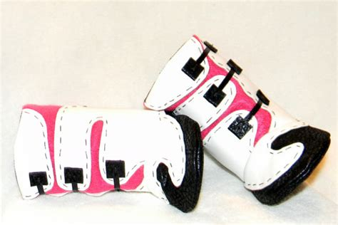 Items Similar To Girls Boys Baby Boots Baby Shoes Mx
