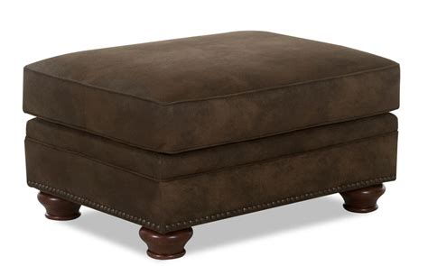 sofa knig dsseldorf otto with otto with sofa buy an ottoman custom ottoman for home or office 5